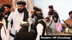 حالیہ عرصے میں افغانستان میں قیامِ امن کی کوششوں میں تیزی آئی ہے۔