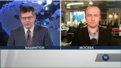 День виборів в Росії: порушення, настрої, перші дані екзит-полів – подробиці від кореспондента у Москві. Відео