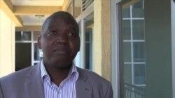 Edouard Munyamaliza estime que Paul Kagame doit rester au pouvoir