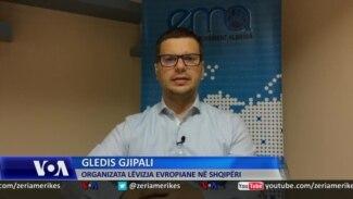 Analisti Gjipali pas vendimit të BE-së për mos hapjen e negociatave me Shqipërinë