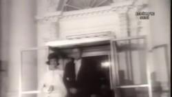 Kennedy Ailesiyle 'Camelot Çağı'