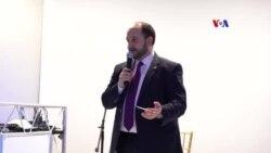 ՀՀ Կրթության և գիտության նախարարը Լոս Անջելես կատարած այցի ընթացքում անդրադարձել է Սփյուռքի նախարարության փակմանը