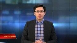 Truyền hình VOA 15/2/19: Thượng đỉnh Trump-Kim: Kim có thể tới VN trước 3 ngày