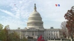 Legisladores: EE.UU. tiene que hacer más