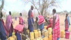 聯合國:全球對能源的飢渴威脅水資源