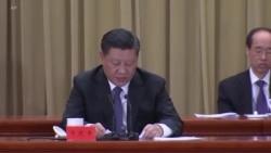 چین به تایوان: مفکورۀ استقلالیت را از ذهن دور کنید