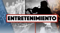 Entretenimiento - 5:30pm