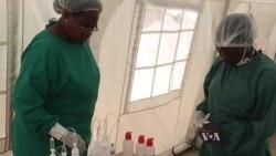 Cólera em Maputo, como prevenir
