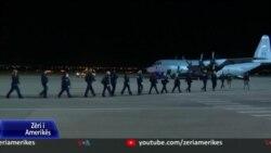 Kosova strehon 111 qytetarë afganë