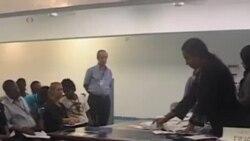 前政治強人兄弟得513%選票當選馬爾代夫總統