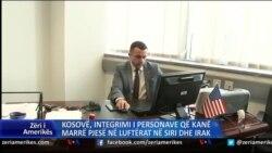 Kosovë, përpjekje për deradikalizimin