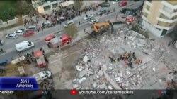 Shqipëri, një vit pas tërmetit, në fokus rindërtimi
