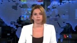 Час-Тайм. Спецпрокурор Мюллер прокоментував розслідування щодо Росії