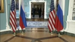 US Russia Lavrov