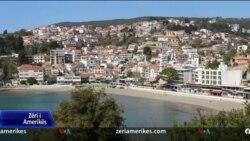 Mali i Zi, pandemia nxjerr në pah probleme me shëndetin mendor