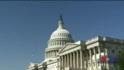 До Сенату США подали проект резолюції з осудом агресії РФ проти України. Відео