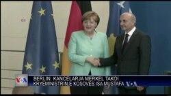 Takim Merkel-Mustafa