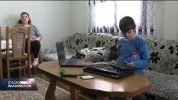 11-godišnji IT-jevac iz Bratunca