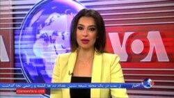 احمد شهید: در ماجرای ابطال آرای منتخب اصفهان، حق با حسن روحانی است، نه شورای نگهبان