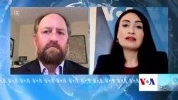 توافق غنی و عبدالله، موضع طالبان را تغییر نخواهد داد – تحلیلگر امریکایی
