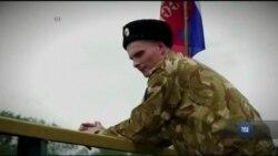 У 2020 Росія може стати абсолютним військовим гегемоном у Чорному морі - експерти. Відео