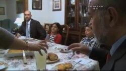 Amerika'da Müslümanlar Kaygılı