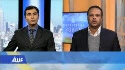 Washington Forum du 19 octobre 2017 : le carnage de Mogadiscio