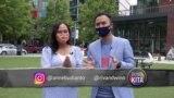 Dunia Kita: Cita Rasa Kuliner Indonesia di AS