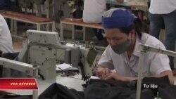 Doanh nghiệp Việt Nam không thoát khỏi văn hóa 'bôi trơn'