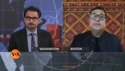 افغانستان میں مذہبی حکومت کیسی ہو سکتی ہے؟