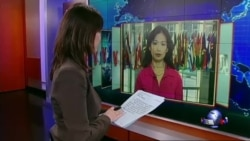 VOA连线:美国军事顾问随时准备帮助伊拉克