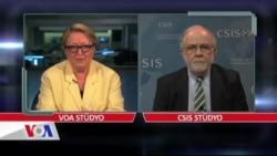 'ABD ile Türkiye Arasındaki Sorun Çok Ciddi'