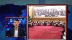 VOA卫视(2013年11月05日 第一小时节目)