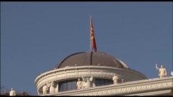 Македонската дипломатија е во фаза на изготовка на 10-годишна стратегија