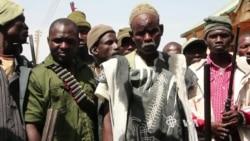 Vigilantes Settle Local Scores With Boko Haram