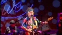 The Hamilton Live: New Riders of Purple Sage