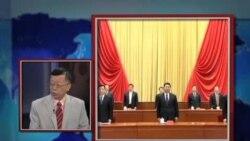 中国媒体看世界:意识形态危机?党刊秉习意吁党员坚持理念