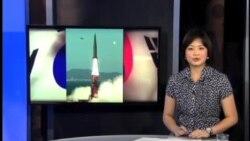 201201007 美国之音视频新闻