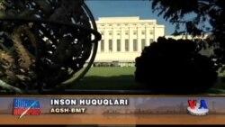 BMT Inson huquqlari kengashi - AQSh/ US- UNHRC