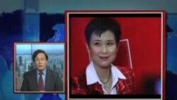 焦点对话:李小琳陷丑闻,无风不起浪?