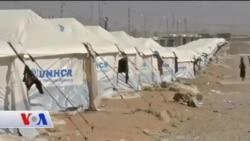 BM: 'Büyük Bir İnsani Kriz Kapıda'