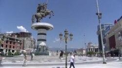 Македонија, 25 години по членството во ОН, нема алтернатива освен НАТО и ЕУ