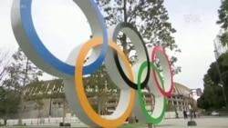 日本強調將按時舉辦東京奧運會