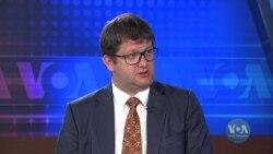 Що відбувається у ПАРЄ через Росію і як на ситуацію може вплинути Зеленський? Інтерв'ю з Ар'євим