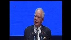 東盟峰會關注中國在南中國海的島礁建設