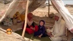 کیا طالبان بیرونی امداد کے بغیر افغان معیشت کو چلا پائیں گے؟