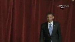 Obama'yla Netanyahu Arasındaki Gerginliğin Nedeni