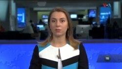 Студия Вашингтон. Волкер та західні медіа про дебати в Україні