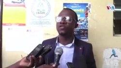 Pozisyon Ekonomis Enomy Germain sou Rapò Pasyel Jesyon Fon Petro Caribe a