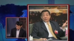 世界媒体看中国:薄熙来噩耗